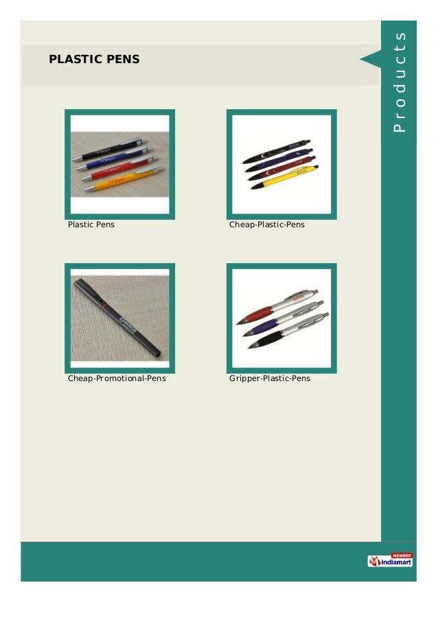 PLASTIC PENS Plastic Pens Cheap-Plastic-Pens Cheap-Promotional-Pens Gripper-Plastic-Pens Products