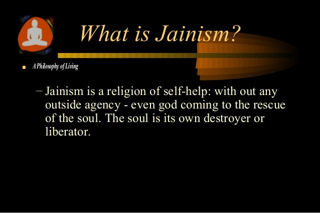 an overview of the religion of jainism Jainism – everything you need to know about the religion in the modern times, jainism is considered as one let's go over a brief overview of history of.