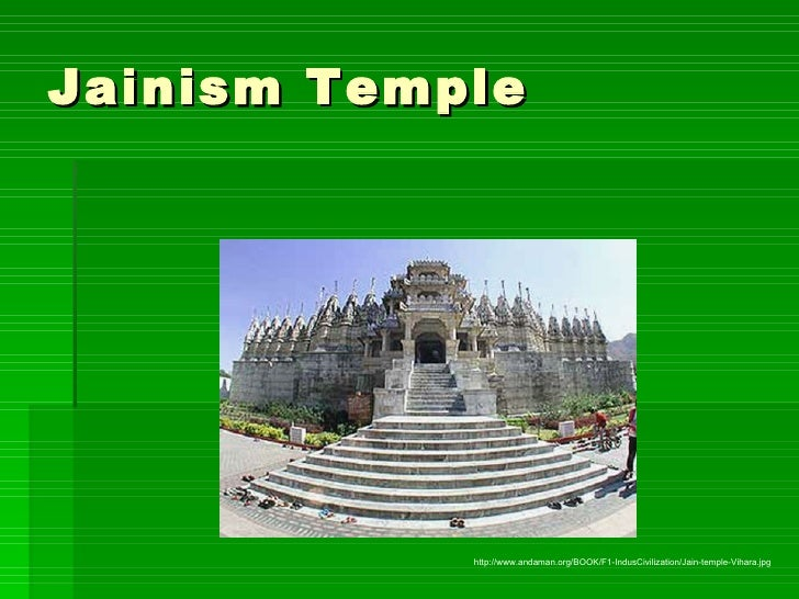 jainism and sikhism 1) both sikhism and jainism believes in humanity 2) both sikhism and jainism more believes in morality rather than religious differences 3)both are tolerant towards other faiths 4) as per indian constitution,both are separated from the mainstream hinduism but yet connected by same civilization 1.