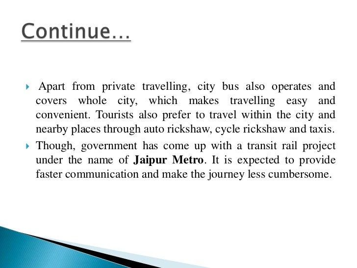 pune metro, hyderabad metro, kochi metro, rams 2012 metro, lucknow metro, beijing metro, bangalore metro, on jaipur metro job online form