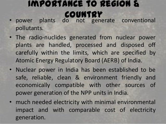 jaitapur nuclear power plant ppt. Black Bedroom Furniture Sets. Home Design Ideas