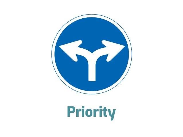 uvnitř týmu s agenturou s jinými institucemi s cílovkou #prakticky Pravidelně se společně styďte nad měřením.