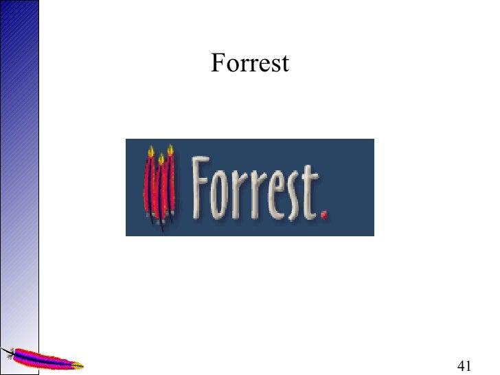 apache fop xml to pdf