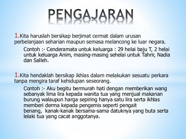 ملعب كورة قدم مصغر حزام Soalan Puisi Tingkatan 4 Antologi Jaket Kulit Kijang Caallenblog Com