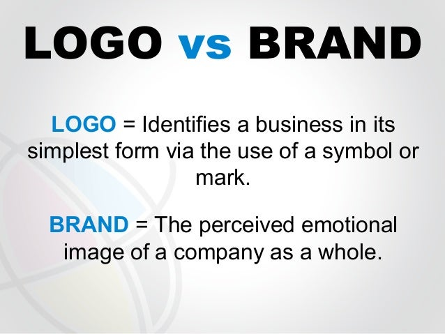 branding vs foreign branding With three experiments, the authors examine the notion that foreign branding-the  strategy of pronouncing or spelling a brand name in a foreign.