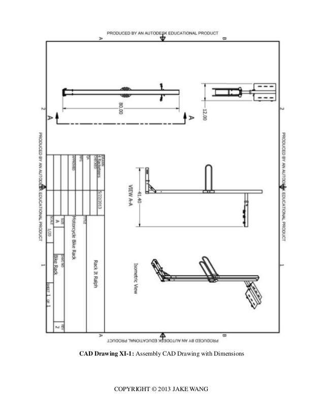 bike rack design project 7 638?cb=1398865377 bike rack design project