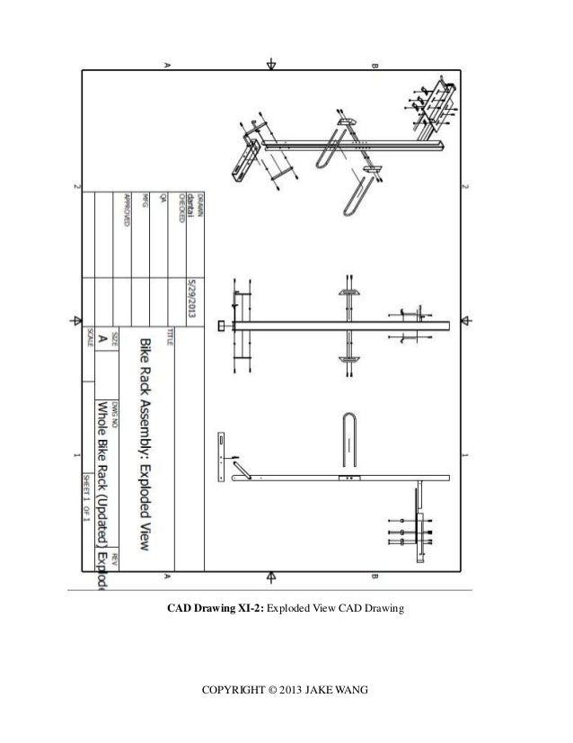 bike rack design project 8 638?cb=1398865377 bike rack design project
