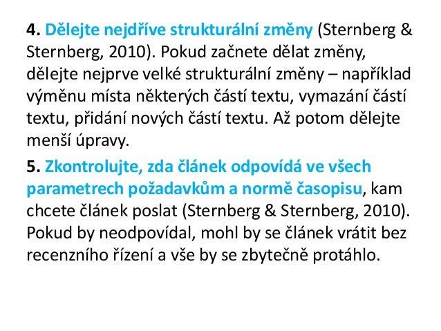 Neusar, A., Charvát, M., a kol. (2012). PhD existence v oboru psychologie v České republice a na Slovensku. Univerzita Pal...