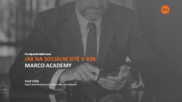 Online datování tipy uk