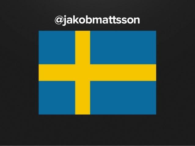 @jakobmattsson