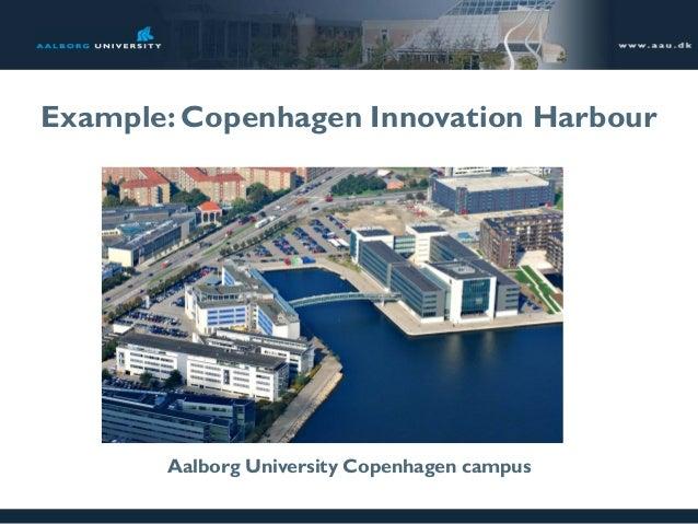 matchmaking Aalborg universitet Hvorfor karbon dating ikke fungerer