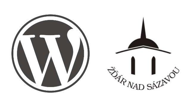 Jak vytvořit skvělý web na WordPressu Žďár nad Sázavou 29.1. 2016 Vladislav Musílek musilda.cz / toret.cz