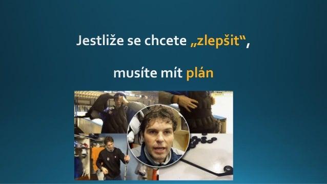 Jak se zlepšit v telefonování Slide 3