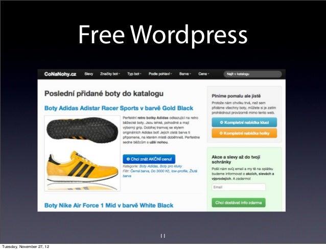100 bezplatných asijských seznamovacích webů