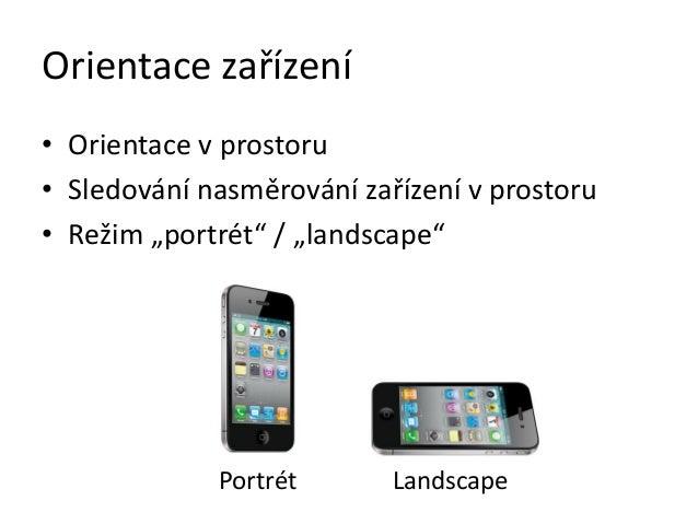 Jak vytvořit mobilní webovou aplikaci