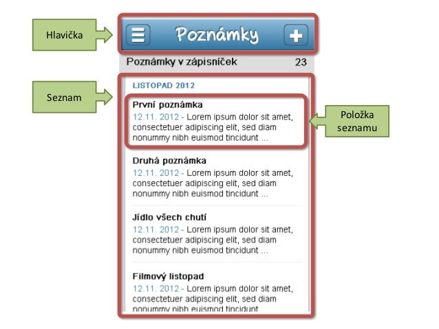 """Příklad HTML  <divdata-type=""""person"""" data-Vlastnost                 Hodnota  number=""""123"""">  <strong>Michal</strong>  <p>Na..."""