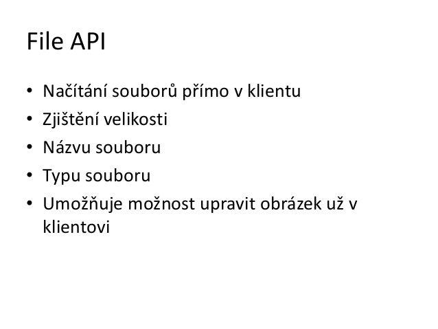 Spuštění aplikace              Ne                              Ano                              Funguje                   ...