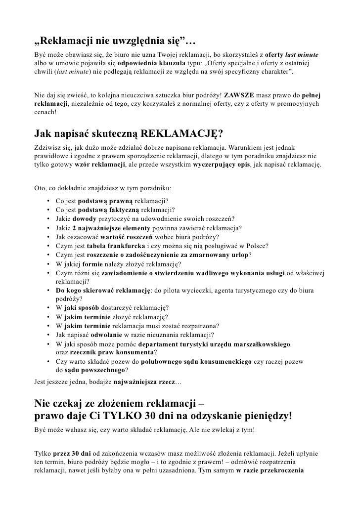 ربطة عنق لا مثيل له تحية New Balance Reklamacja Ballermann 6 Org