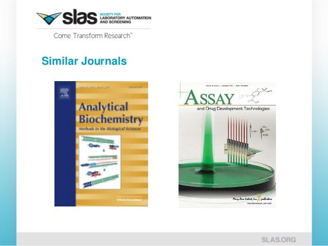 HCS 438 Week 5 Analysis of Data Reports in Published Journal