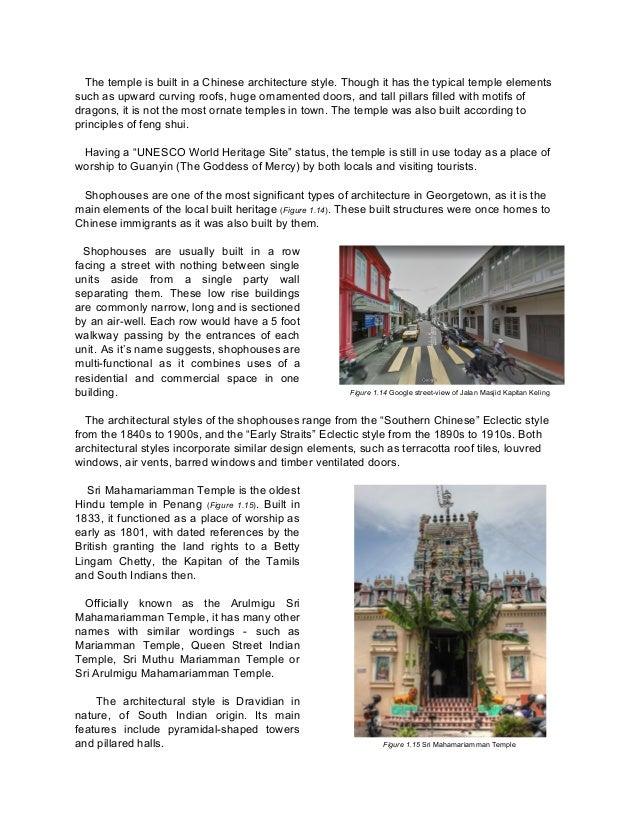 pitt street asian architecture