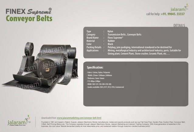 wvvw. indiamart. com/ jalaram-marketing-rajkot  _]; i1;ii'; iiii l~'I; ii'kcliiig  Corporate Brochure  We are a reputed fi...