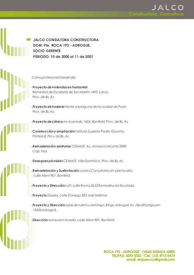 Jalco presentacion 24 10