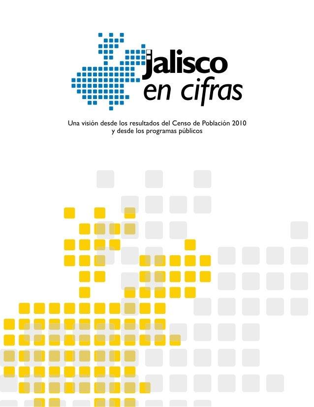 ISBN 968-832-063-3 Coordinadores Dr. Víctor Manuel González Romero Secretario de Planeación Dr. Humberto Gutiérrez Pulido ...