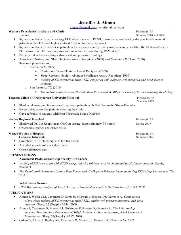 medical scribe resume choppix