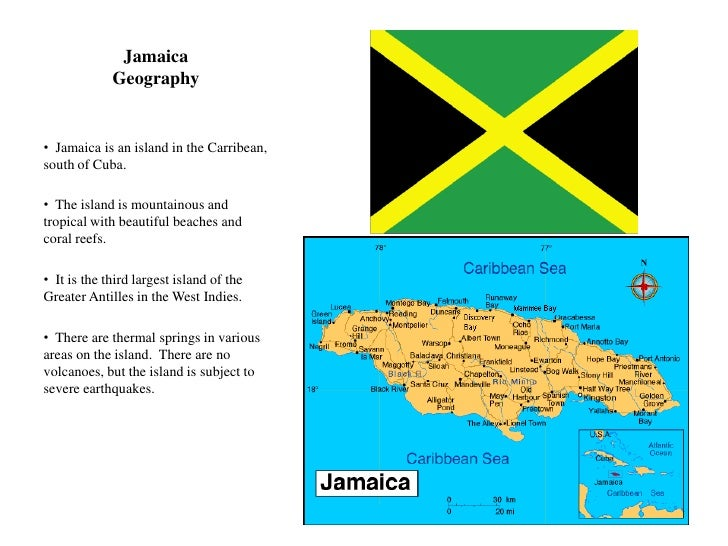jamaica-2-728.jpg?cb=1258035683