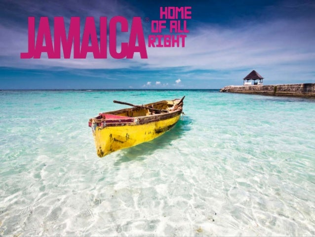 Negril Kingston Treasure Beach Ocho Rios Port Antonio Montego Bay  Falmouth 1h 1h 15 min 4h 1h 30 min 25 min 1h 5 min 1h 2...