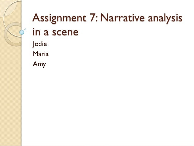 labov s model of narrative analysis Labov's model narrative analysis emerging study discourse model of narrative by following author martha shiro.