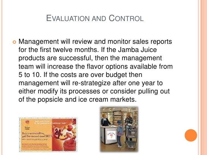 Essay tax on junk food