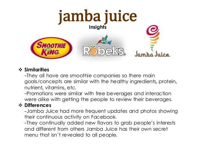 juice swot This feature is not available right now please try again later.