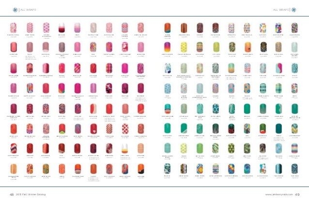 Health & Beauty Nail Art Accessories Jamberry Full Sheet Floral Fusion Cool In Summer And Warm In Winter