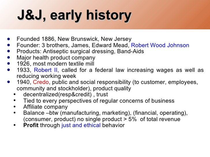 james burke a career in american business View james burke's profile on linkedin,  career leadership academy,  (james) burke business development representative at consensus interactive.