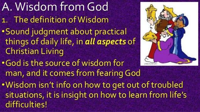intelligence vs wisdom How about knowledge vs wisdom/intelligence this is the age of knowledge the almighty google and wiki gods have infinite knowledge at your disposal via the interweb.
