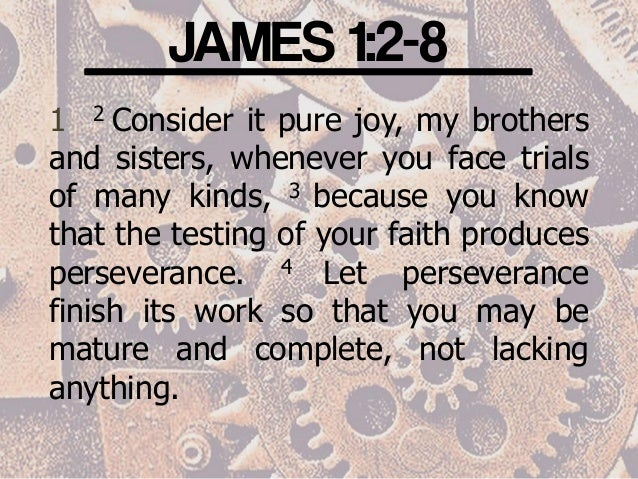Image result for James 2:8