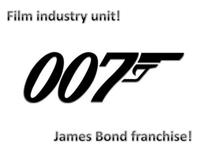 Dr. No (1962)     From Russia with Love (1963)           Goldfinger (1964)                 Thunderball (1965)             ...