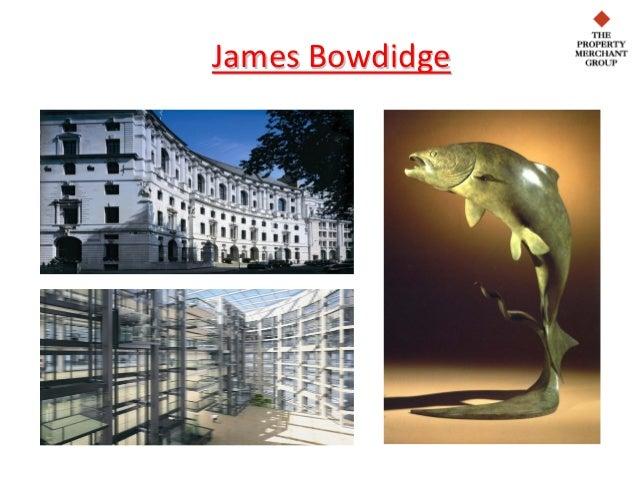 JamesBowdidge