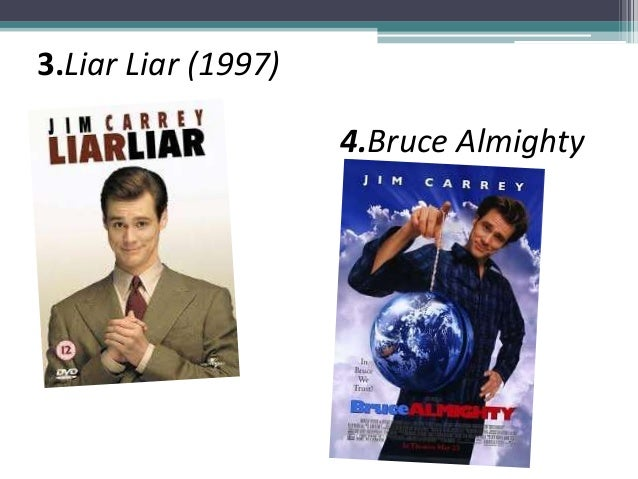 liar liar 1997 download