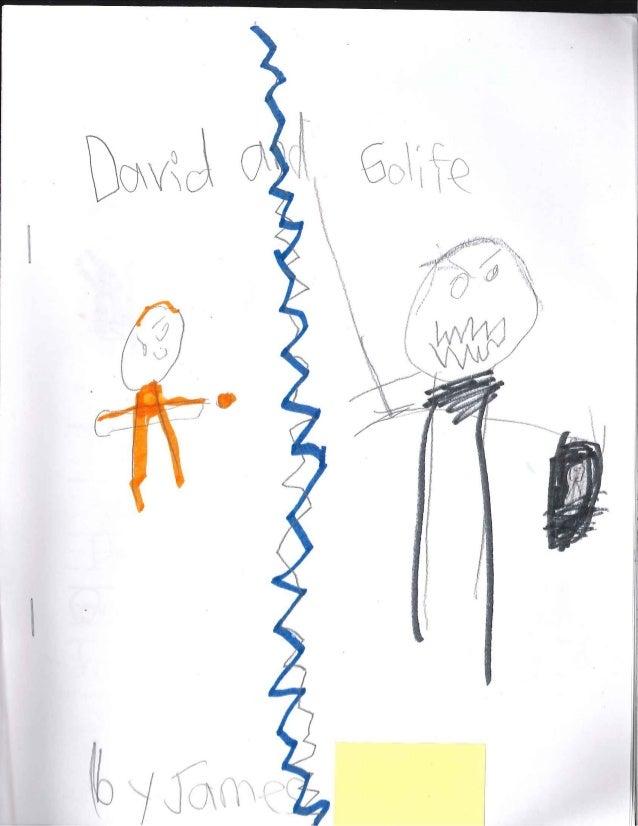 James david 201402141608