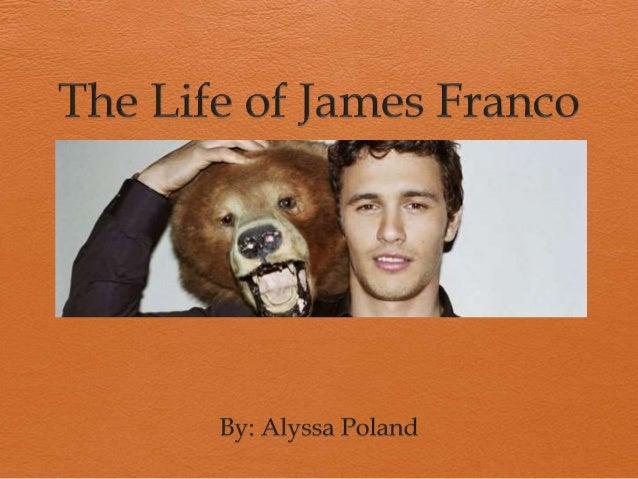 """""""Elle Life of lanwles lFlfanlzo  .  í f:       By:  Alyssa Poland"""