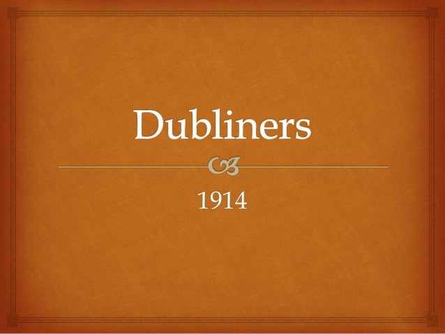 dubliners an introspection in the stories Pdf file is about curtain sketchbook 3 a collection of classic and contemporary curtain designs is available in several types of edition this pdf document is.