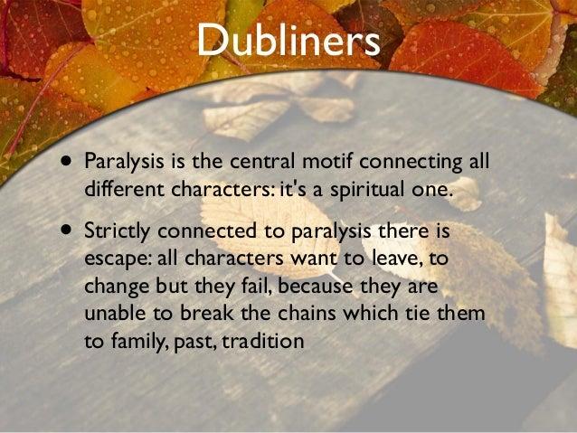Colm Tóibín on Joyce's Dublin: city of dreamers and chancers