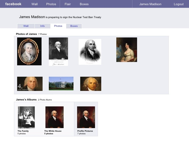 5a76cd9326c ... 3. facebook Wall Photos Flair Boxes James Madison ...