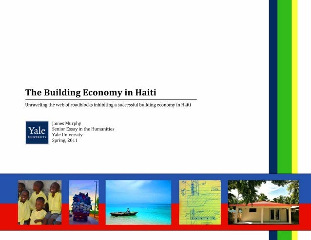 essays on economic issues today Essays in positive economics  some implications for economic issues  the  current prestige and acceptance of the views of physical scientists in their fields.