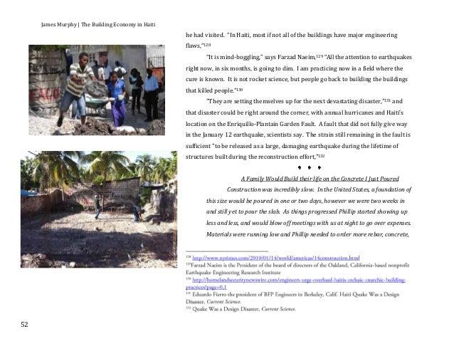 hurricane olesya devastates local economy essay Intense blaze devastates school bahamas, the local economy would be in deep trouble reconstruction of hurricane-damaged.