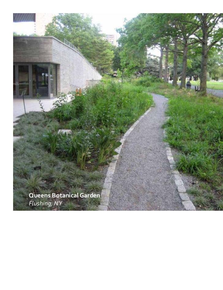 James Patchett Rain Garden Designs And Much More