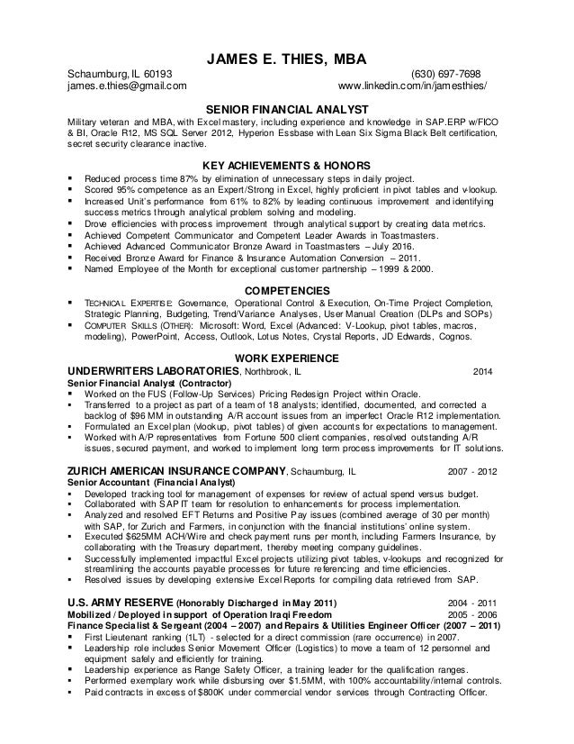 inactive security clearance resume resume objective