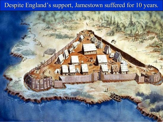 jamestown colony 1612: john rolfe tries a tobacco crop to help save the desperately struggling jamestown settlement i may not forget the gentleman worthie of much commendations, which first tooke the pains to make triall thereof, his name mr john rolfe, anno domini 1612, partly for the love he hath a long time borne unto it, and partly to raise commodity to.